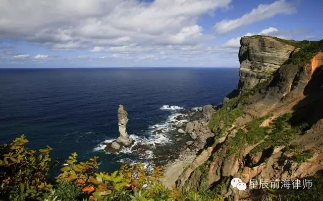 太平洋岛国3.webp