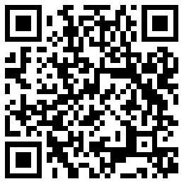 WeChat 圖片_20200616221823